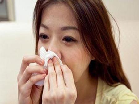儿童鼻炎吃那种药效果好