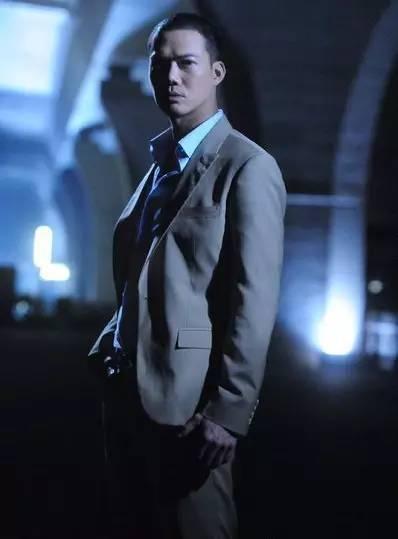 TVB型男Laughing 哥 谢天华⊿岁月友情明星见面会9.29┃ROOM CLUB 火热开唱