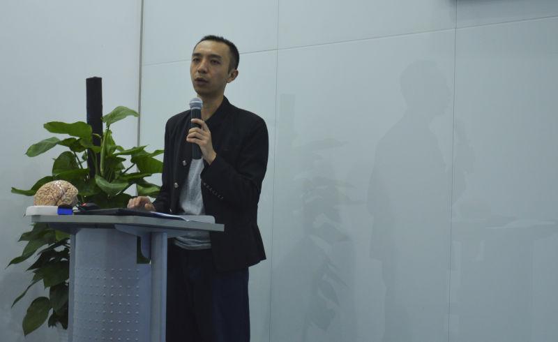 引领成都科技发展 博沃思教育世豪训练中心启