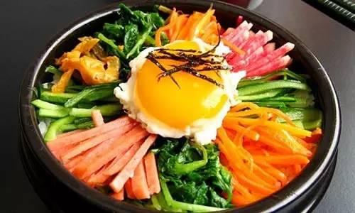 合肥美食节揭秘地点大举办,一手新鲜美食都到云台湾攻略紫光v地点图片