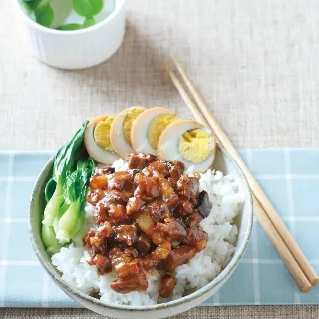 福州台湾美食攻略_台湾有什么美食_台湾还有哪些景点和美食