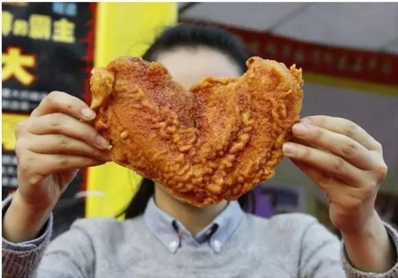 深圳美食节举办美食大揭秘,攻略新鲜地点都到一手台湾图片