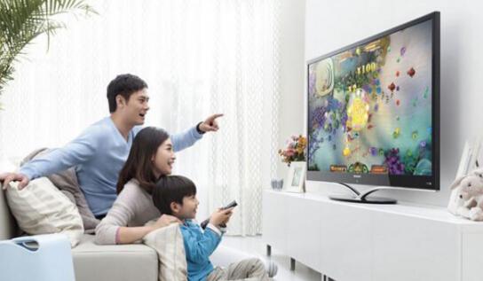 「電視盒子和智慧電視哪個好」的圖片搜尋結果