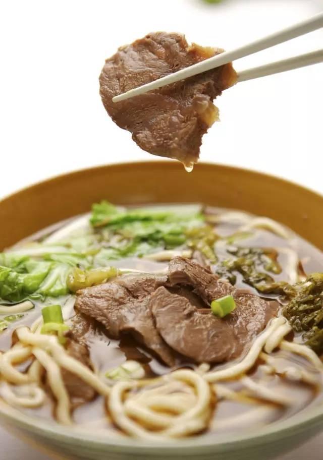 台湾还有哪些景点和美食图片