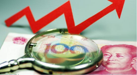 坤鹏论:电子商务原罪 电子商务真的是中国经济支柱-坤鹏论