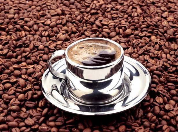 懒人减肥:喝咖啡减肥的最佳方式_搜狗指南