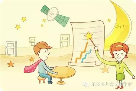 【班主任总结】小学小学基础知识必备:18类量沅江语文图片
