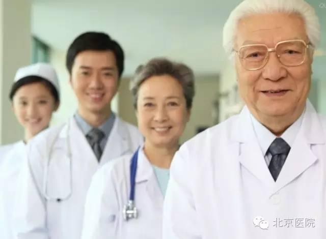 专家:对晚期肝癌患者提供个体化的联合治疗方案