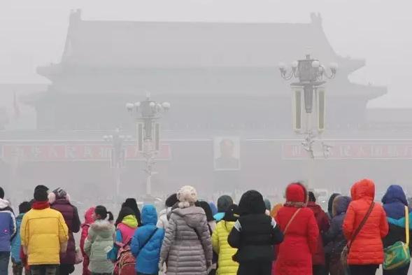 人口老龄化_2000年北京市人口