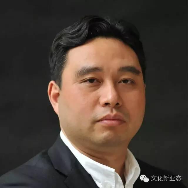 招生资讯 |深圳大学艺术学理论2017推免生报录