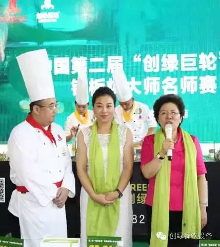 注意:此香锅油亦可制作香锅虾、蟹、鸭头等菜