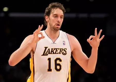 NBA现役十大名人堂必进球员,都有谁?