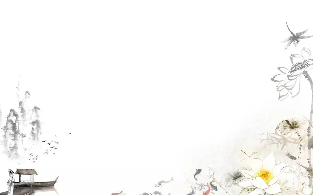经典音乐:丹桂飘香,一首萨克斯版《奉献》,感念师恩