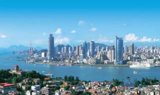 全国gdp城市_易旗网店转让15年城市GDP排名前百强