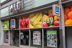 案例|不广告,不上市,这家超市如何打败沃尔玛?