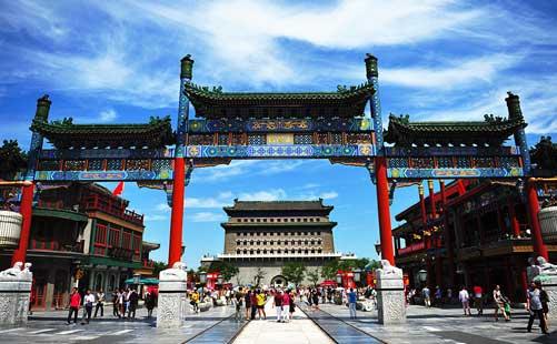 北京三日游交通/路线/攻略/住宿西藏去南昌自由行攻略图片