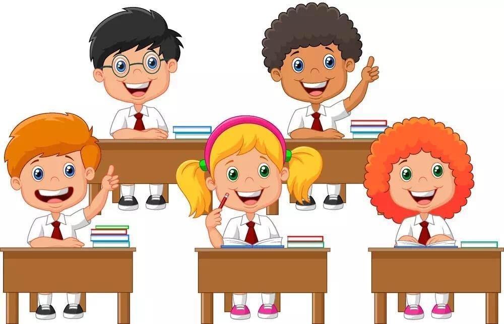 回答问题-观察 怎样的课堂才算 有温度 不妨一起来感受下三位老师 有图片