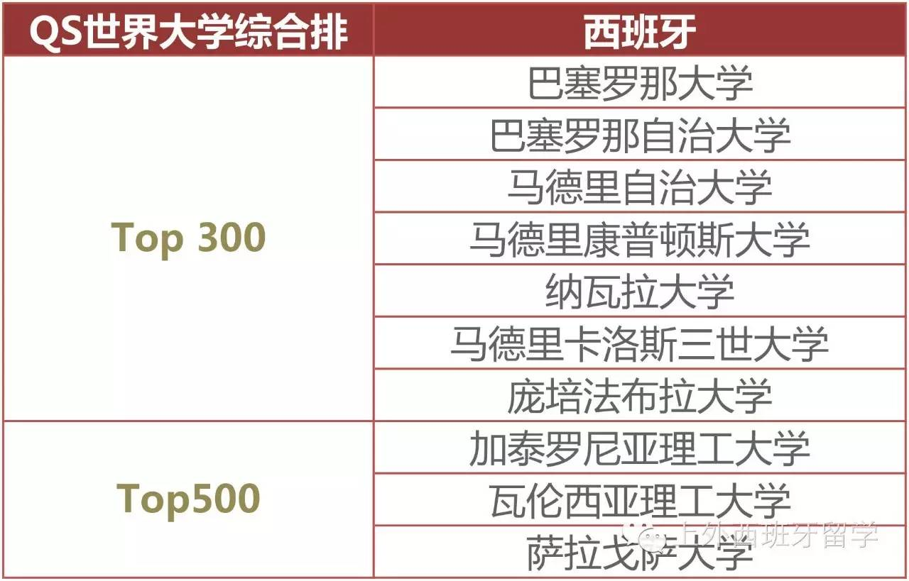 exoall鹿十一个哥哥