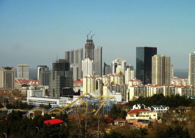 2016中国最具幸福感城市,幸福在这里,你的城市上榜了吗