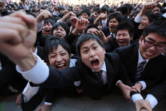 坤鹏论:世界500强超过一半诞生于危难 创业者的寒-坤鹏论