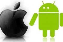 """学生开发APP""""牵线"""",南外亮相苹果发布会"""