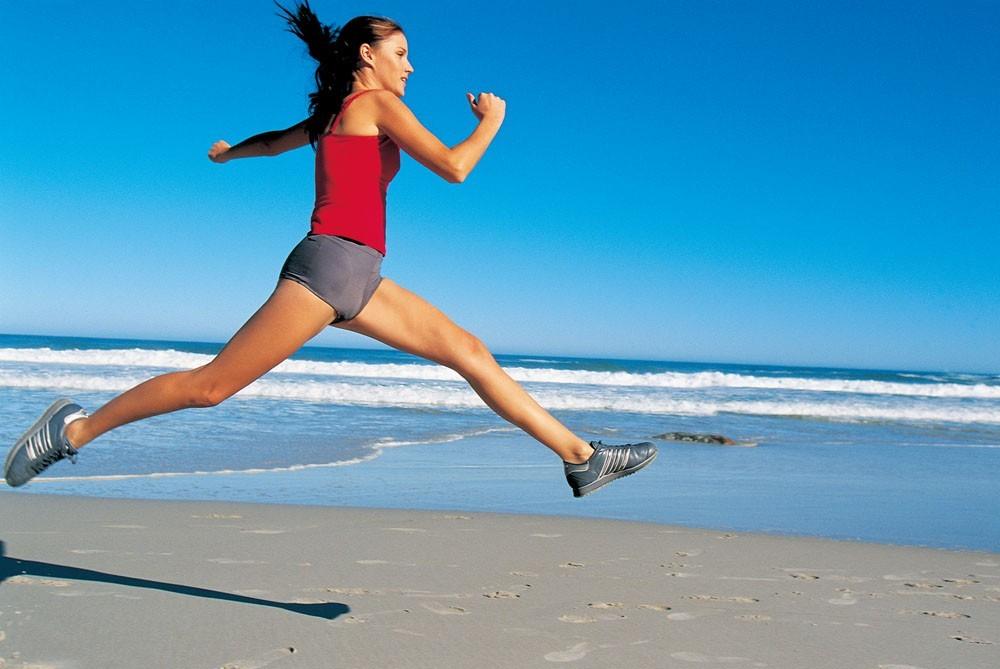 """【健康养生】 腿是人体""""第二心脏"""",想长寿先养腿 - 心诚艺明 - 心诚艺明的博客"""