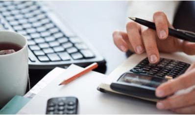 报考指南:ACCA专业资格考试免试政策介绍