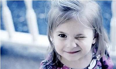 6岁前如何给孩子立规矩?