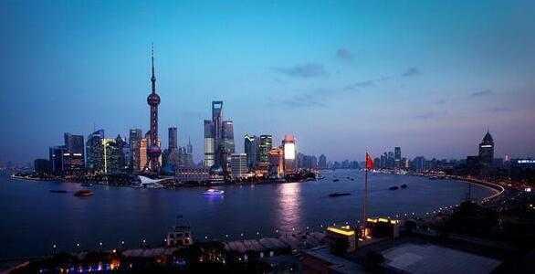 感到奇怪,广州为什么在一线城市中掉队了