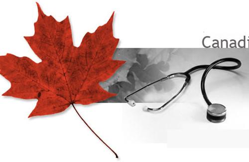 新移民必看:加拿大医疗福利政策解析+申请攻略