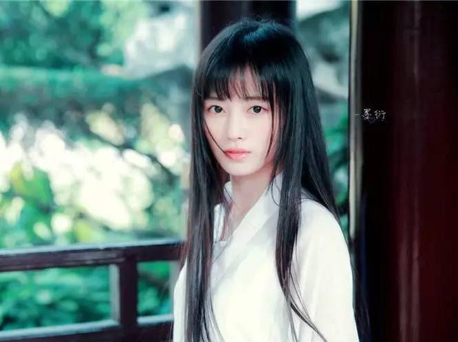 2016中国女人在日本人眼里