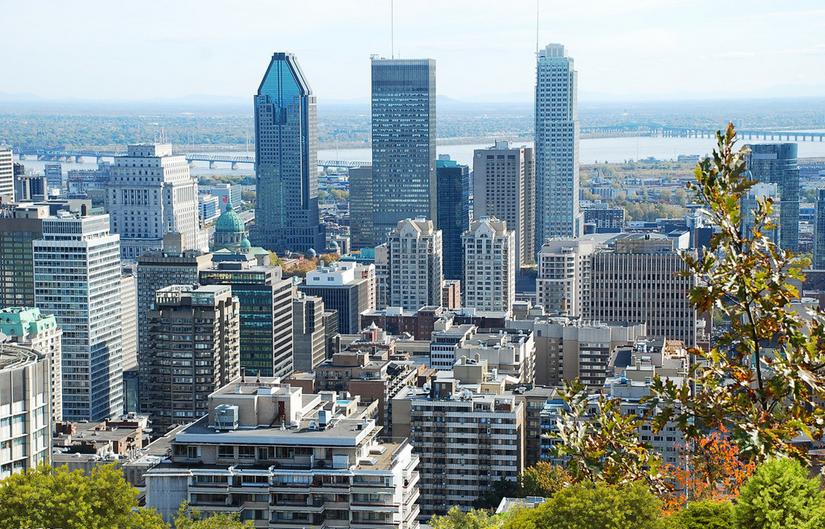 多伦多的经济总量_多伦多大学
