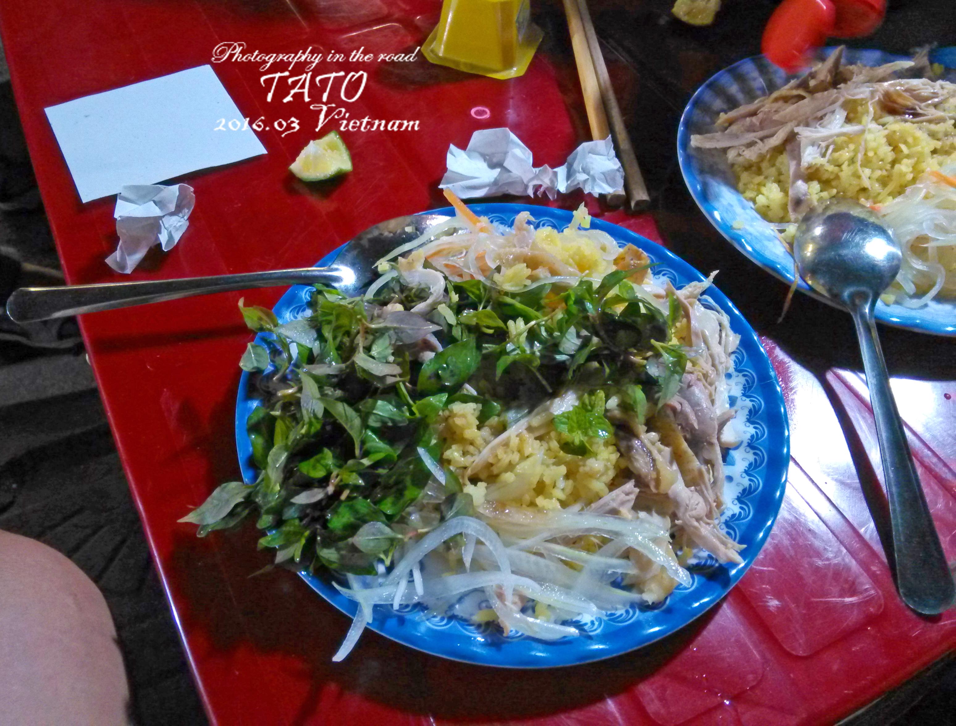 鸡饭,黄色的肉品,配上白切鸡肉,一些新鲜的米饭和品质,挤上一点柠檬汁黑龙江叶子洋葱v黄色合格图片