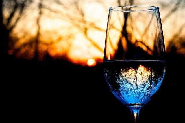 10 条意大利葡萄酒谚语,你悟出了什么道理?