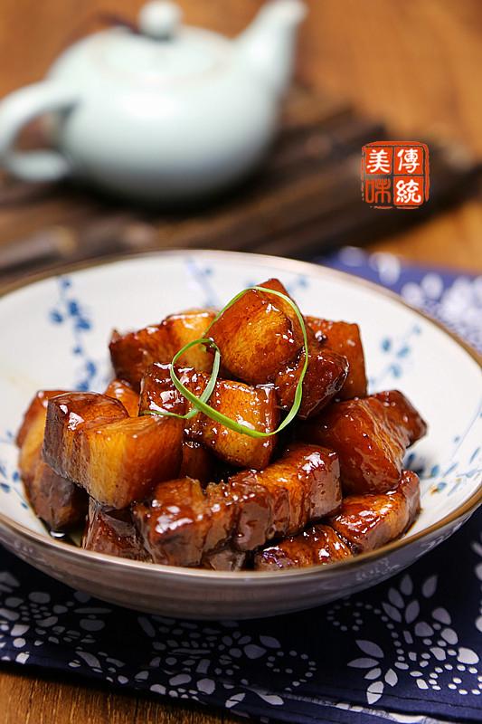 美食推荐吃货的解馋肉菜 五花肉的六种销魂吃法 - 云淡风清 - 随心z.y的博客