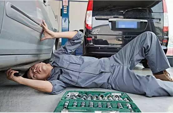 滴滴专车企业版上线 定位商务用车市场
