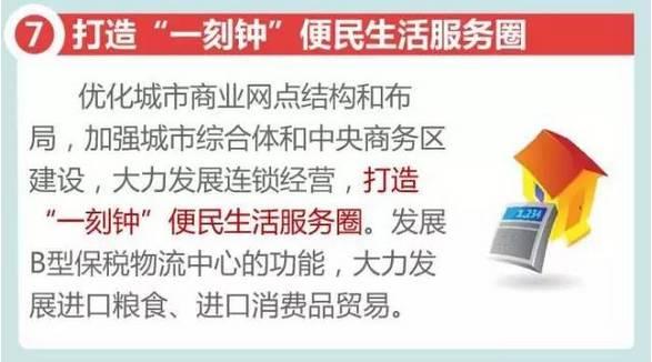 重庆和云南经济总量对比_云南经济管理学院地图