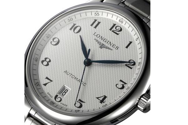 浪琴手表回收价格一般怎么算法
