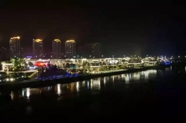 建德新安江旅游节_第十七届中国.17度建德新安江旅游节就要来啦,期待吧!