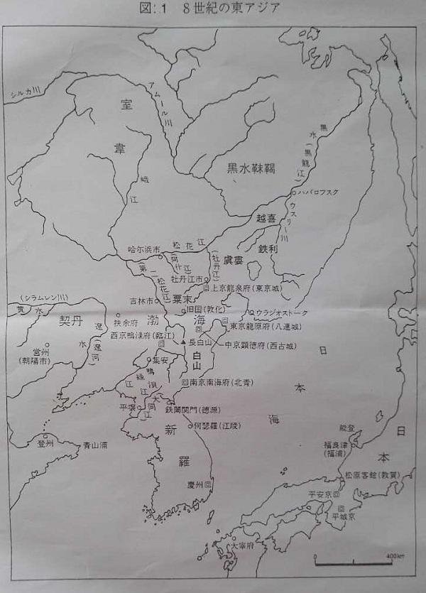 地图 简笔画 手绘 线稿 600_835 竖版 竖屏