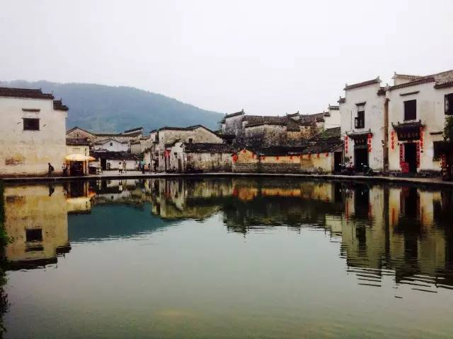 中国十大特色民俗建筑-中国建筑(601668)-股票