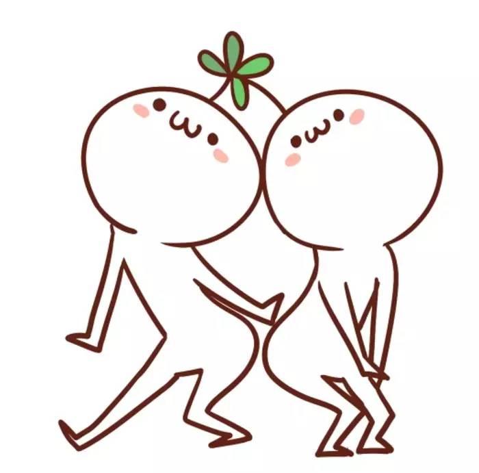 动漫 简笔画 卡通 漫画 手绘 头像 线稿 600_592