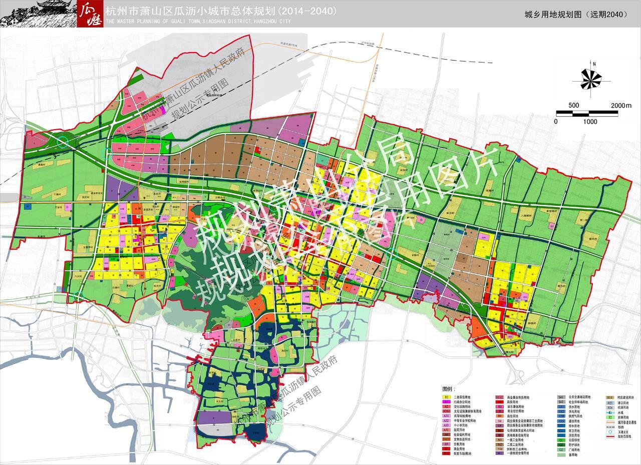 盐城2040年地铁规划图