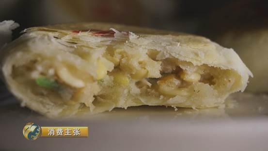 百果月饼,太湖船菜.江南泛舟过一个苏式中秋节!