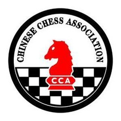 国际象棋纵横谈|无风格棋手——斯帕斯基_比赛