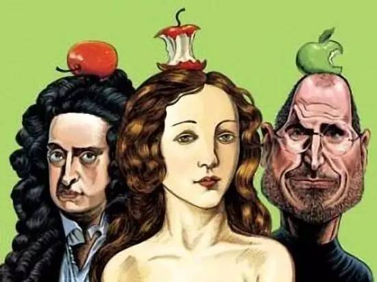 远古美味的旷世之谜?揭开一场由小金苹果引发一条街美食福清图片