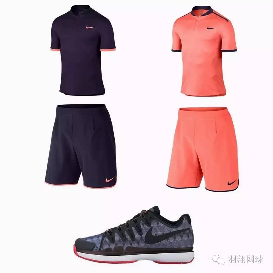 地方 NIKE网球中国谍报装备抢先看-搜狐赛季青岛哪里打保龄球的体育图片