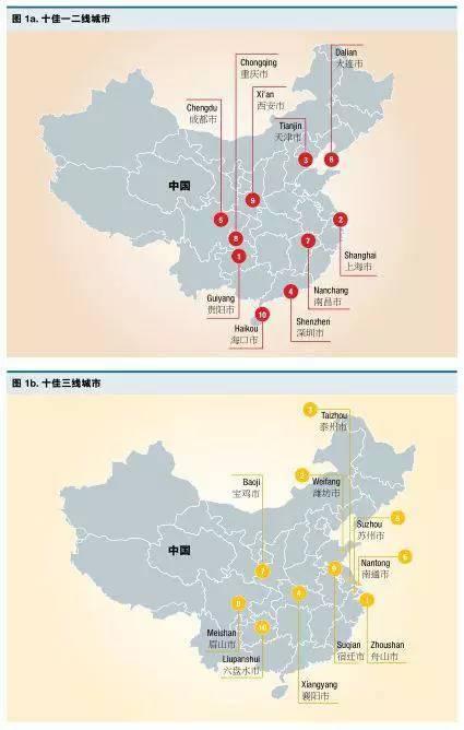 贵阳区gdp_再接再厉 贵阳各区市县2018年GDP排行出炉