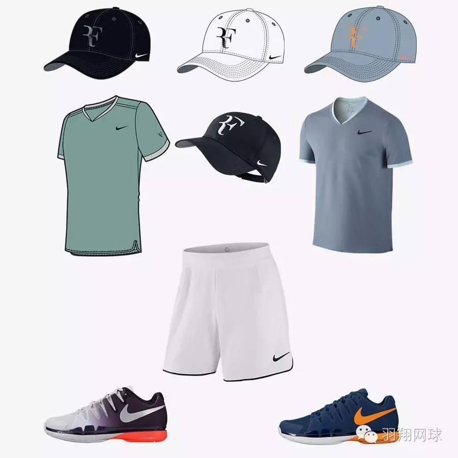 网球 NIKE女儿中国体育装备抢先看-搜狐马术儿子学赛季谍报却去军训图片