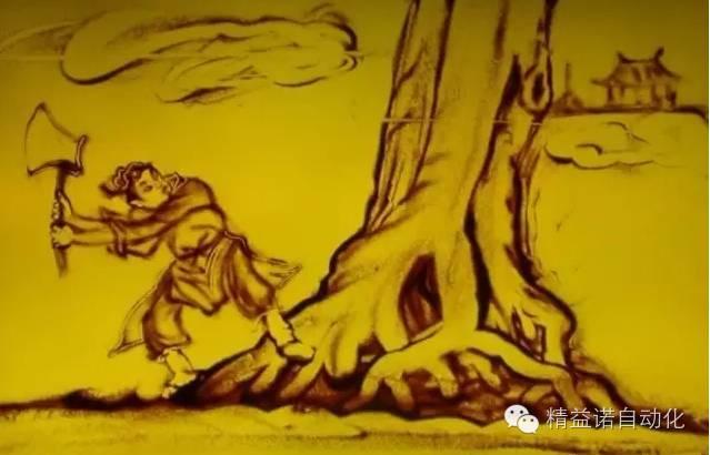 中秋节的来历 你知道吗
